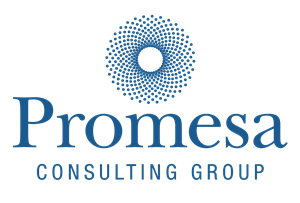Promesa Consulting Group Inc.